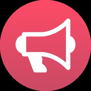 Youzike ce qu'il faut savoir sur ce convertisseur youtube mp3