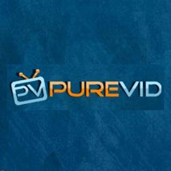 Un débrideur purevid pour visionner toutes vos vidéos streaming ?