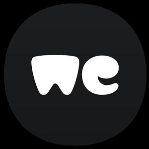 Wetransfer en français et gratuit: tout savoir sur le logiciel