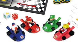 mario-kart-monopoly