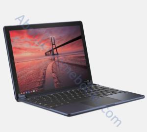 PixelBook 3