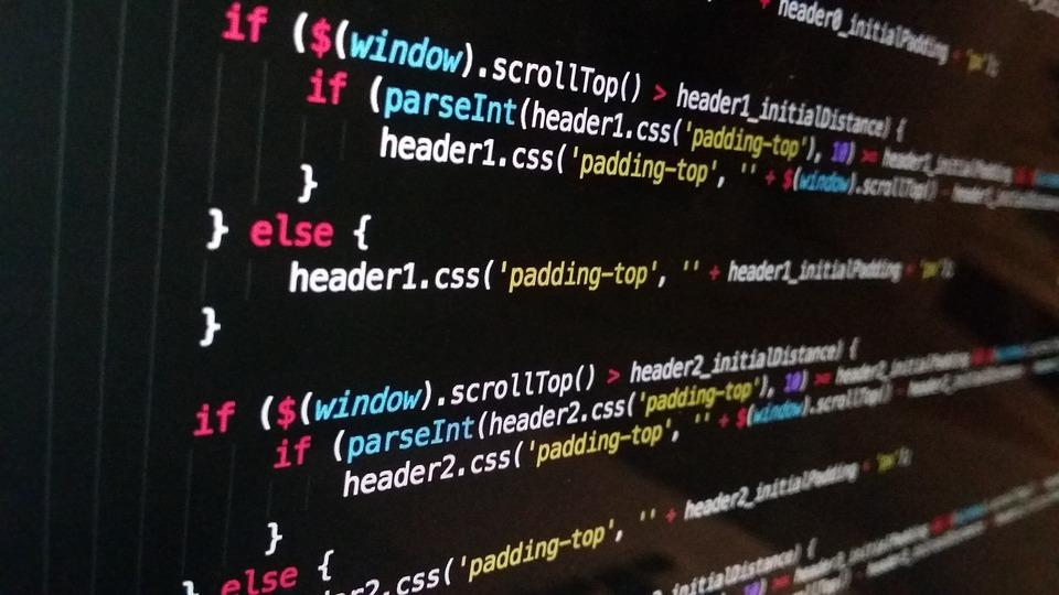 Devenir développeur web et apprendre à coder , ça ne s'improvise pas !
